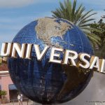 Universal Orlando CityWalk is Reportedly Planning a Partial Reopening SOON