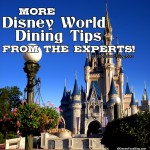 Tip from the DFB Guide: Where To Dine With Both Picky AND Adventurous Eaters!