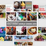 Disney Food Blog Cyber Monday Deals!!