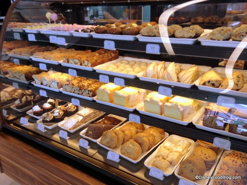 Cake Shop Pasadena