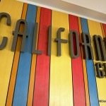 First Look! The NEW California Grill at Disney's Contemporary Resort