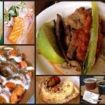 Disney Food Post Round-Up: September 29, 2013
