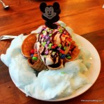 New DFB Video: Top Meals Under $20 in Walt Disney World