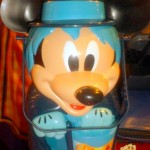 Review: Mickey's Not-So-Scary Halloween Party Treats