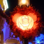 """News! Disney Adds Premium Event """"Villains' Sinister Soiree"""" to Mickey's Not So Scary Halloween Party Lineup"""