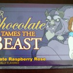 Spotted! NEW Candy Boxes at Walt Disney World and Disneyland Resorts