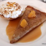 2013 Epcot Food and Wine Festival Review: Grand Marnier Tasting — Taste, Shake, and Indulge Like the French