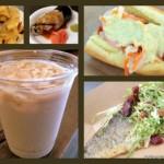 Disney Food Post Round-Up: October 6, 2013