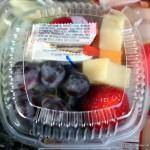 A Tour of Harambe Fruit Market at Disney's Animal Kingdom