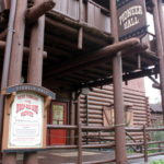 Case of Hepatitis A Confirmed at Hoop-Dee-Doo Musical Revue