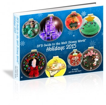 Order your holiday guide today!
