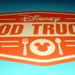 Disney Food Post Round-Up: November 17, 2013