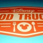 Disney Food Post Round-Up: November 17, 2013