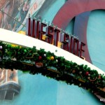 Holiday News! Tables in Wonderland Offers Complimentary Valet Parking at Downtown Disney
