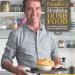 News! Chef Kevin Dundon from Downtown Disney's Raglan Road Stars In New Cooking Show