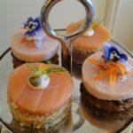 Guest Review: Royal Tea at Waldorf Astoria Orlando