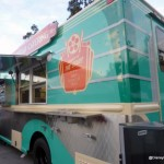 News! and Review: Downtown Disney's Superstar Catering Food Truck