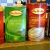 Fun Find: Tim Horton Products in Epcot's Canada Pavilion
