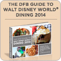 2014 dfb guide sales creative