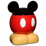 Disney Holiday Gift Guide 2013: Special Gifts for All!