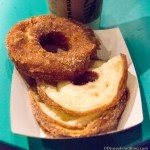 News and Review! The Cronut Has Landed at Disney World!