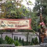 Dining in Disneyland: Treats at the Jingle Jangle Jamboree