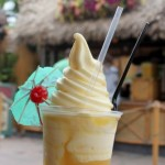 Top 7 Must-Try Disneyland Frozen Treats