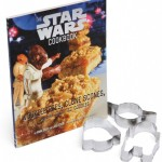 Disney Holiday Gift Guide 2013: Holiday Treats with the Kids!