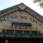 Bourbon Fest Drink Specials and More at House of Blues in Disney Springs
