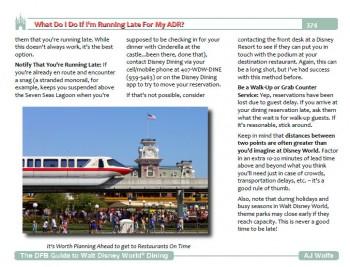 DFB Guide Screen Shot 7