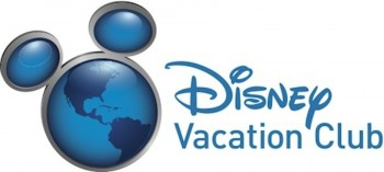 DVC Logo