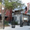 News! and Review: The Smokehouse at House of Blues Opens in Orlando's Downtown Disney