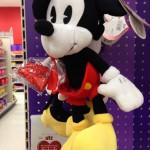 Favorite Finds: Disney Valentine Treats at Target