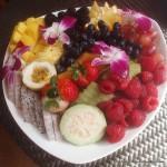 Review: Cabana Eats at Disney's Aulani Resort and Spa in Hawai'i