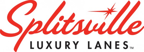 Splitsville Logo Family 2012 v5