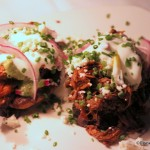 Review: San Angel Inn in Epcot's Mexico Pavilion