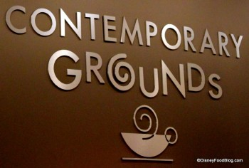contemporary grounds