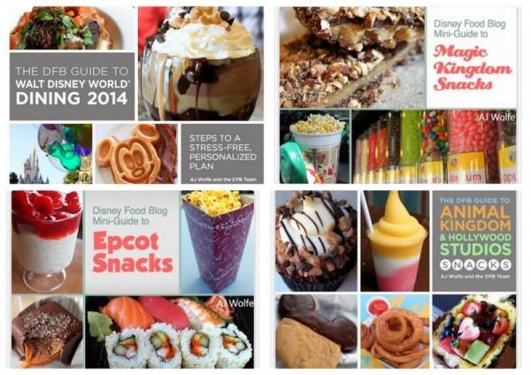 dfb plus snacks bundle 2014