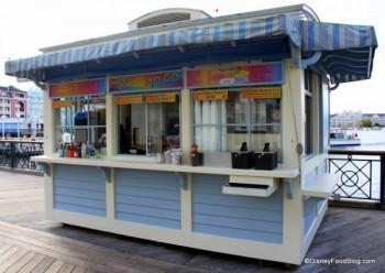 Boardwalk-To-Go-600x426