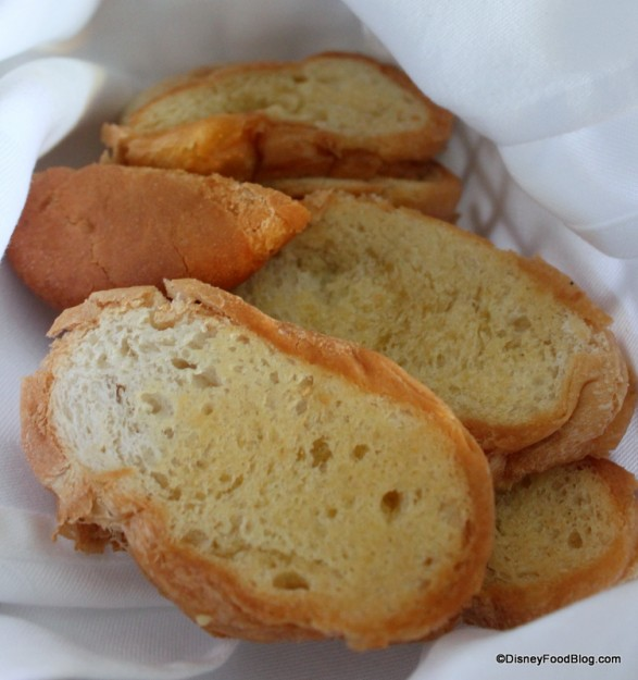 Cuban Bread