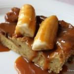 Review: Breakfast at Flo's V-8 Cafe in Disney California Adventure