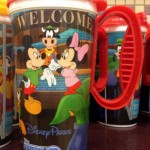 News: Disney World Refillable Mug Price Change Test Currently Underway