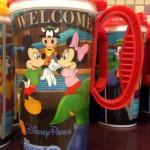 News: Disney World Refillable Mug Price Change Test Currently Underway