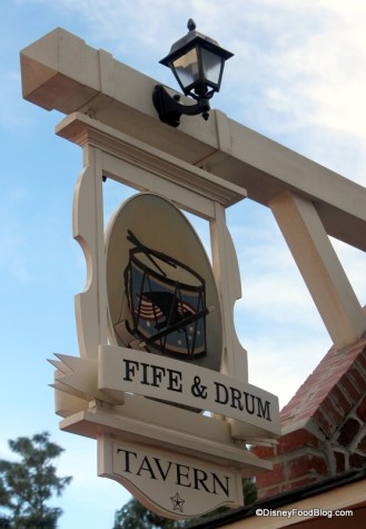 Fife-and-Drum