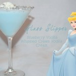 Disney Themed Cocktails!! Why Didn't I Know About This?!??!