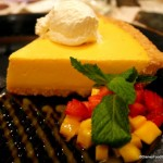 Review: Yak & Yeti Restaurant in Disney's Animal Kingdom