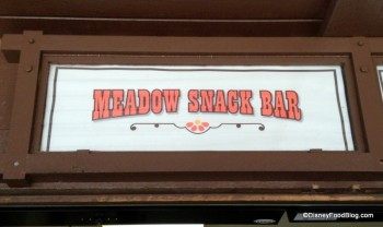 Meadow Snack Bar (1)