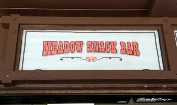 Meadow Snack Bar (1)