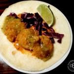 DIY Disney Recipe: Shrimp Tacos from the Epcot Food and Wine Festival