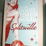 News: Splitsville Luxury Lanes Opening in Disneyland's Downtown Disney in Late 2017